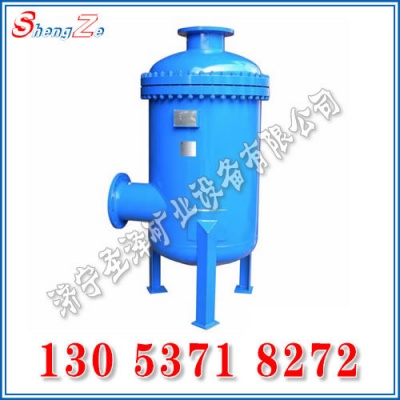 矿用油水分离器