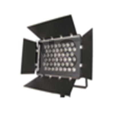 LED 48粒4W二合一影視燈