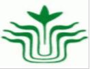 廣東省教育基金會扶貧助學項目一覽表