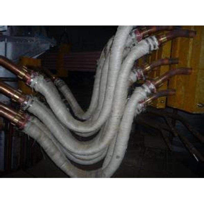 什么是水冷电缆?特种电缆区别于普...