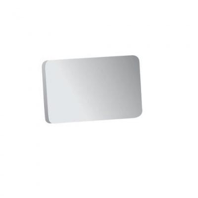 PTC加热器,PTC陶瓷发热体