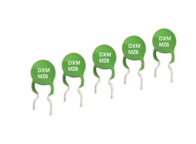 circuit protection of RS485,232 telecom communication interface-MZ31 series MZ9,MZ6 type