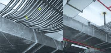 当前形势下如何正确对待和应用铝...