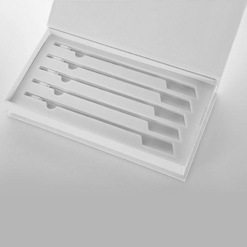 Pasteur Pipette/IVF Micro Pipette