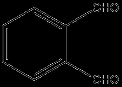 邻苯二甲醛