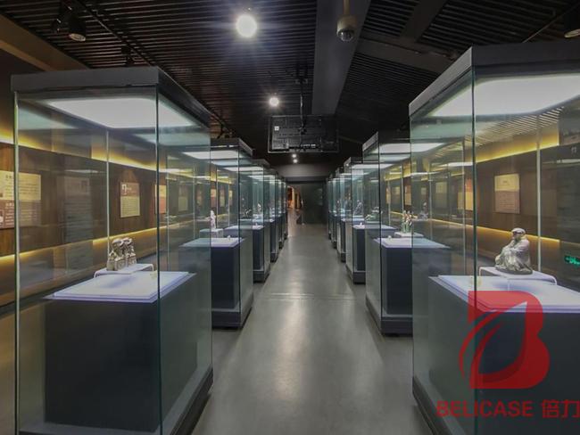 江苏泥人博物馆