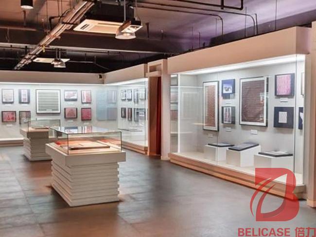 上海纺织服饰博物馆