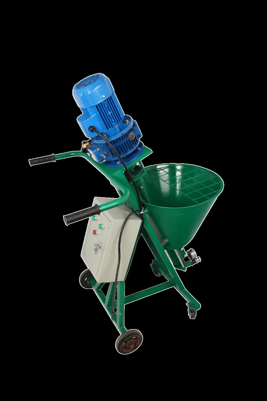 SL-710水泥砂浆喷涂机、灌浆机