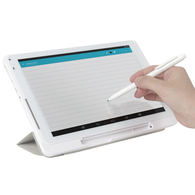 电磁屏平板电脑