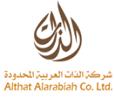 Althat Alarabiah Co., Ltd.