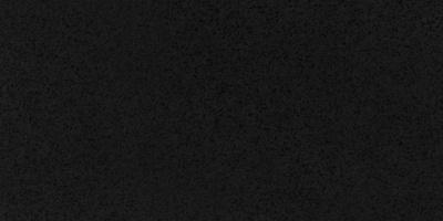 1006 Pure Black