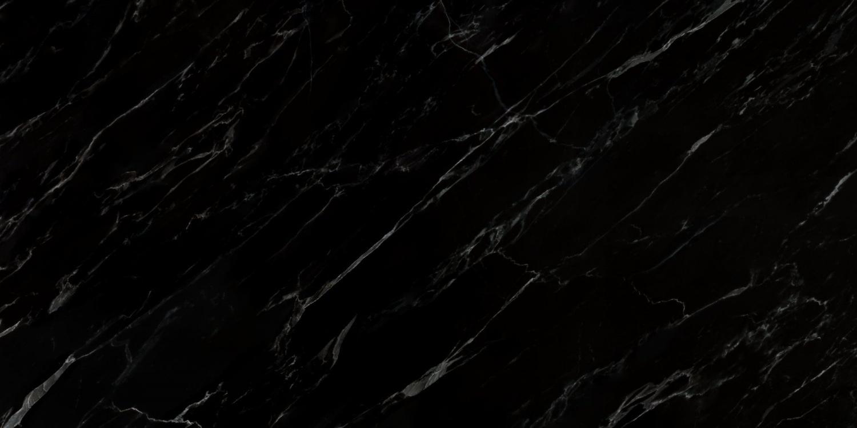 2010 Statuario Noir