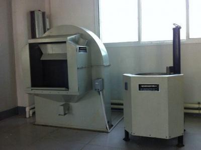 转盘式淋砂机-JC-ZLSJ1200-1400