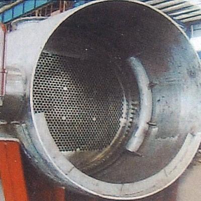 60M2深孔换热器
