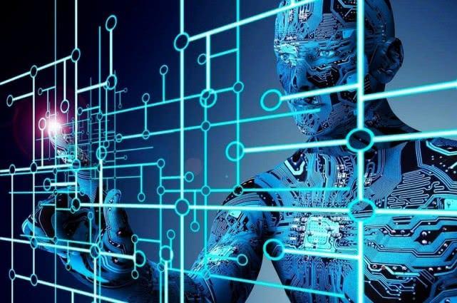 5G将会为传统工业提供新的可能