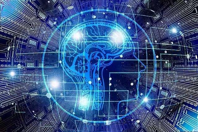 人工智能与5G技术相辅相成
