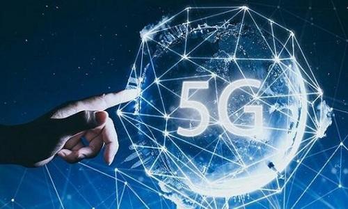 物联网时代,各产业智能化改革与应用
