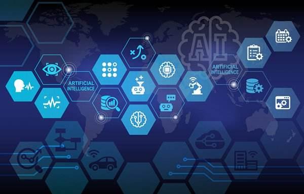 5G网络能否助力工业领域快速发展?