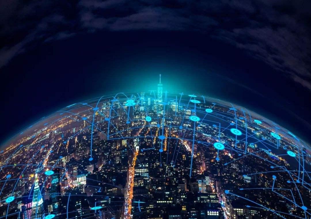 利用5G网络加大产业的发展与转型速度