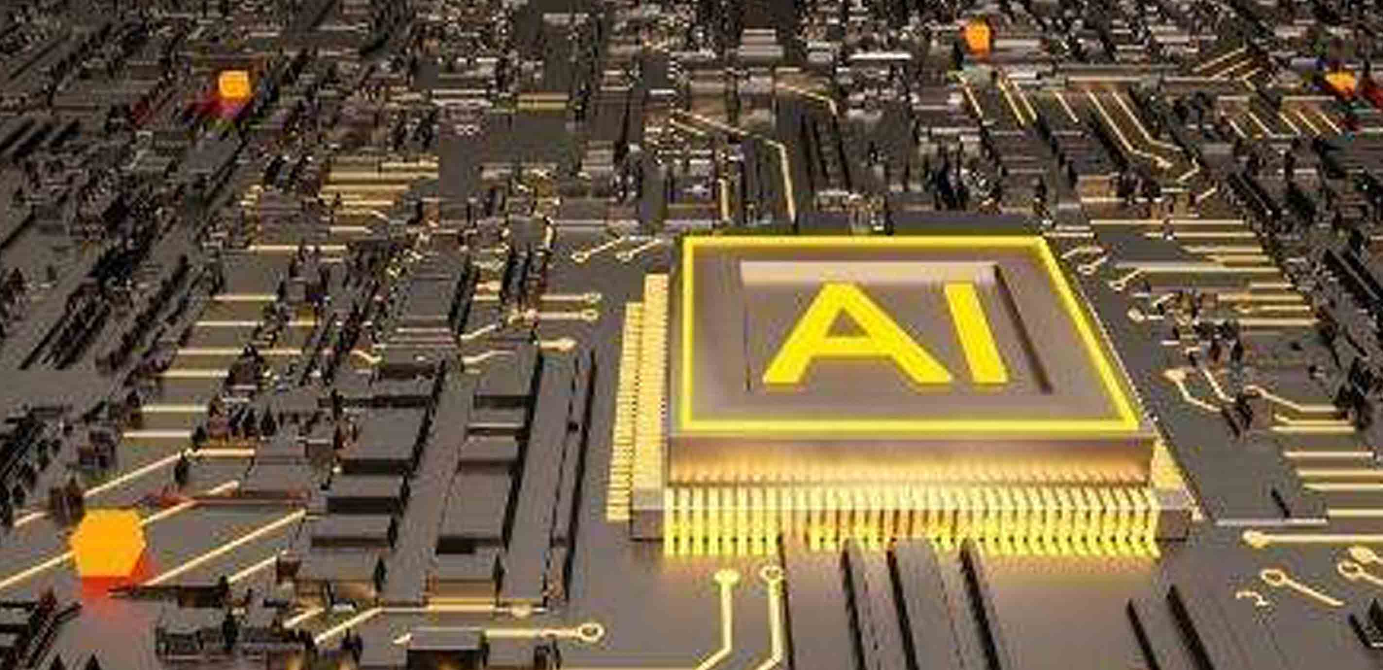 AGV搬运小车,AGV叉车,AGV小车,无人叉车,激光导航,叉车agv,仓储机器人,自动小车AGV叉车公司