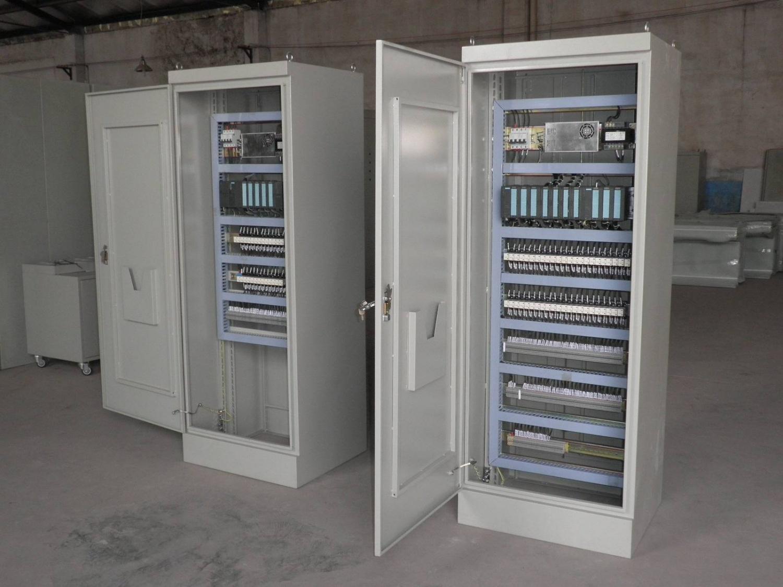 重庆工业PLC控制柜