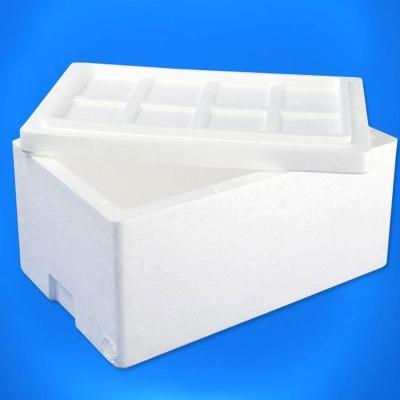 水产泡沫箱