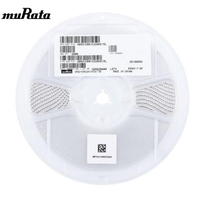 Murata Чип конденсатор