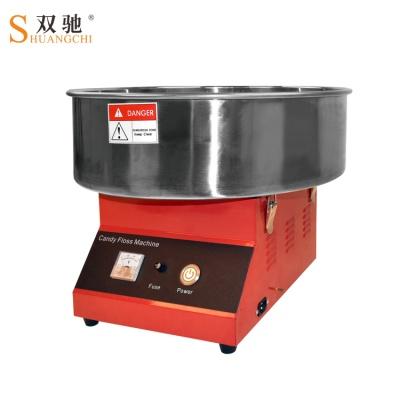 SC-M9 电热棉花糖机