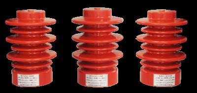 ECL32-12交流电压传感器
