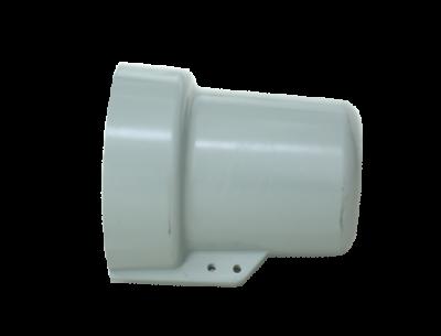 RZ-FDR2000D型分界开关控制器