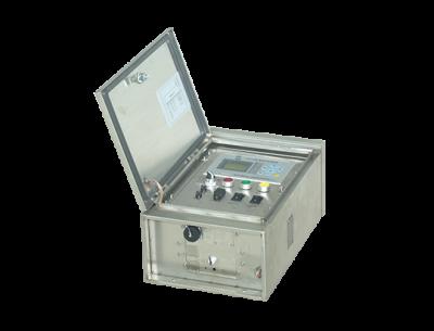 7、RZ-2100型必威体育中文开关控制器