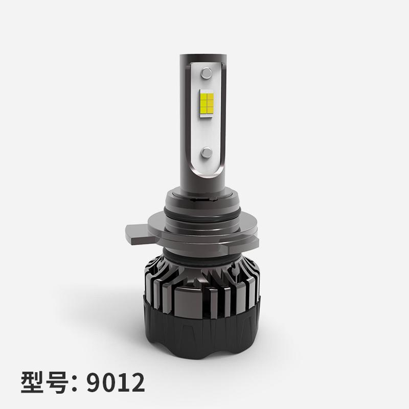 E380S-智能三色