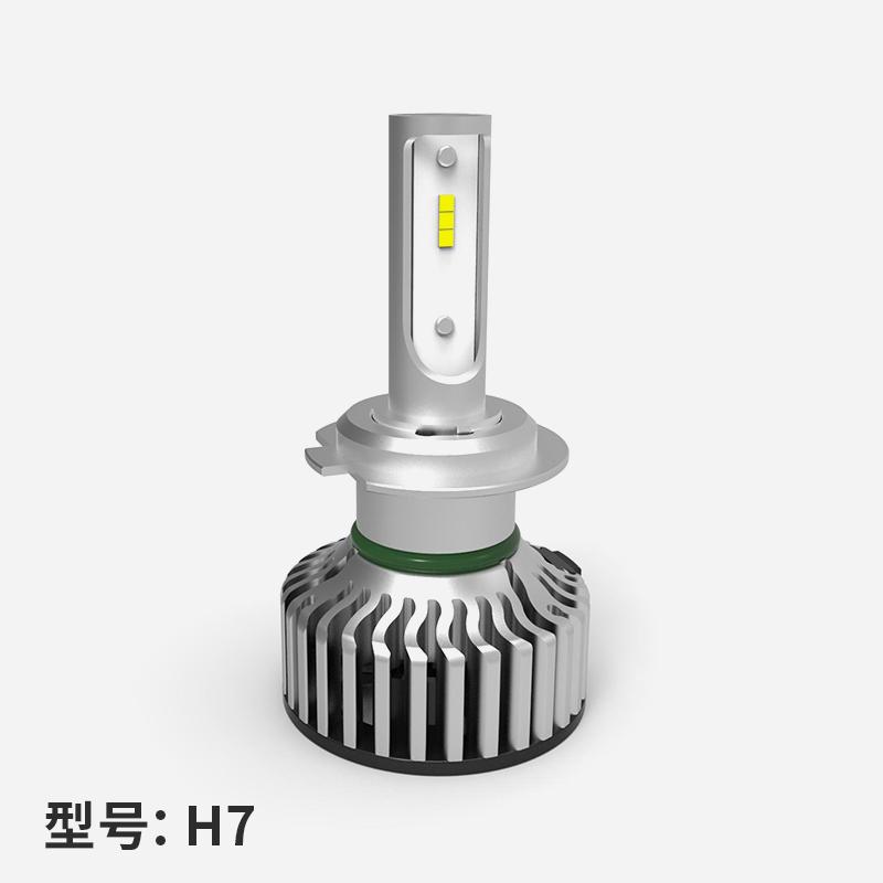 T5S-高亮系列