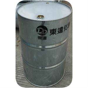 三甲苯低餾