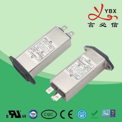 Socket filter YB11-A10