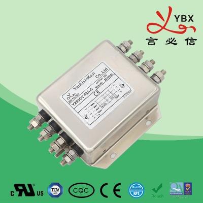 Super power supply filter YX-93 line