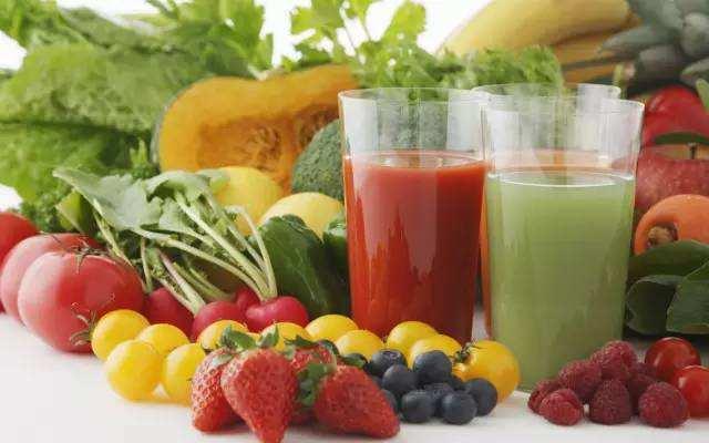 硅溶胶作为饮料絮凝剂果汁澄清剂的使用