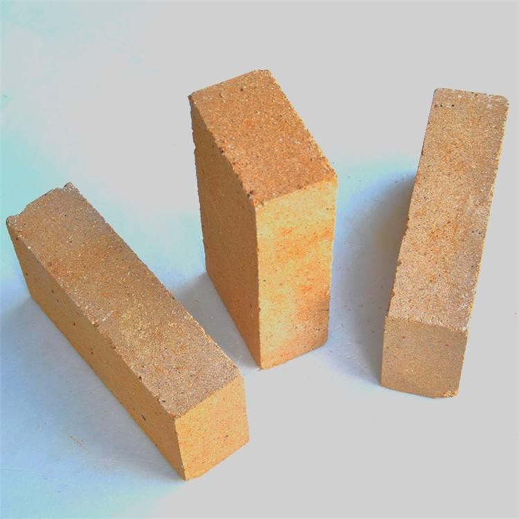 硅酸钠的主要特性有哪些