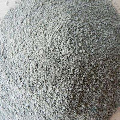 天津保温砂浆