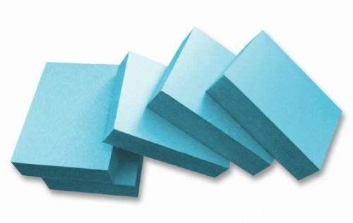 石墨阻燃挤塑板---石墨阻燃挤塑板报价