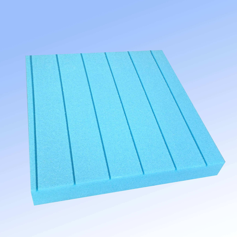 挤塑板_b1级挤塑板参数