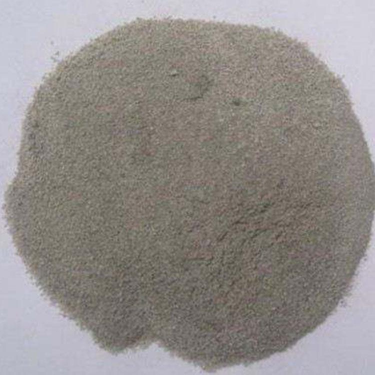 无机保温砂浆施工合同