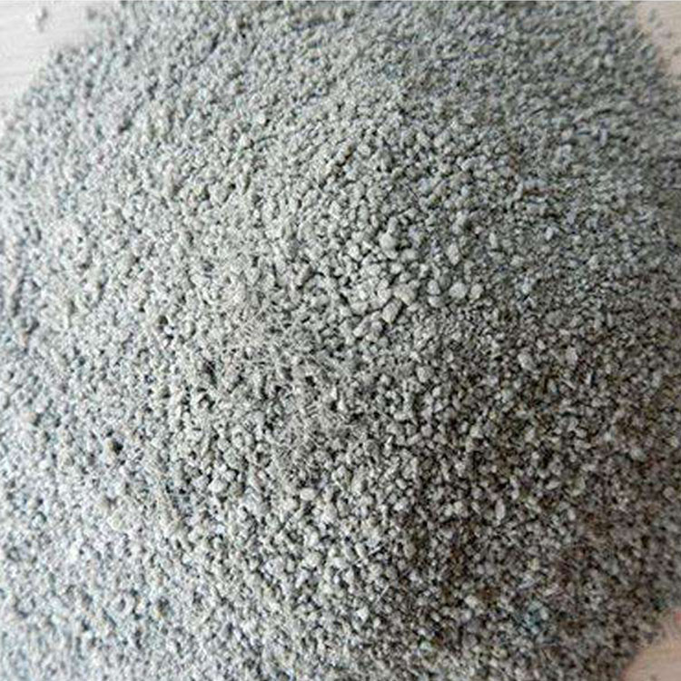 外墙抗裂砂浆胶粉的参考介绍