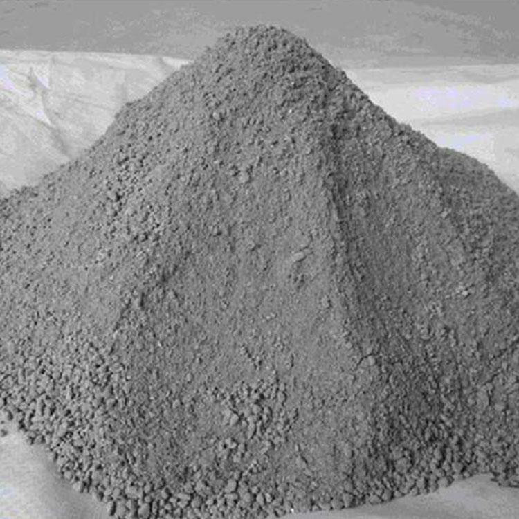 保温砂浆施工工艺