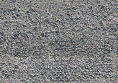 抗裂保温砂浆