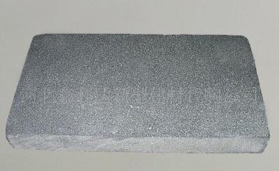 保温材料聚苯板