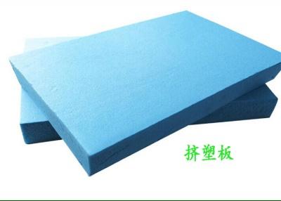 三星阳光产品-挤塑板