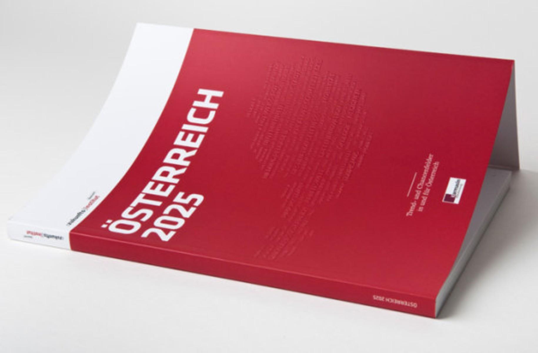 郑州企业画册设计需要注重要害?