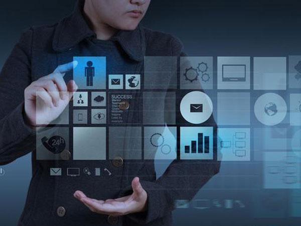 什么是组态软件(组态软件分布式架构)