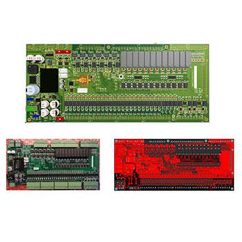 PCB硬件设计